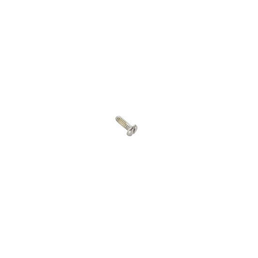 TapeTech Screw 4-40 X 5/16 Nylock Pan