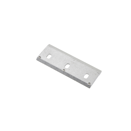 TapeTech Nail Spotter Blade Clamp Assembly