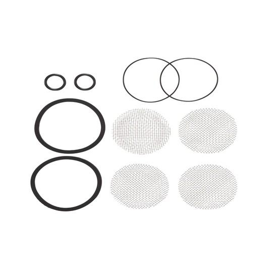 TapeTech Pump Wear Parts Kit - 501J