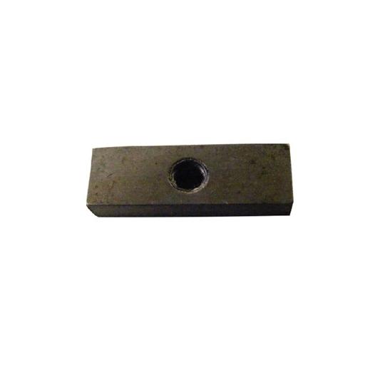 TapeTech Cutter Block Clamp