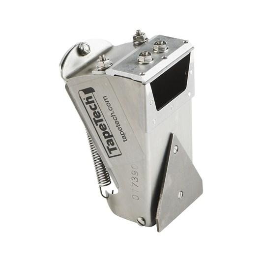 "TapeTech 3"" EasyClean® Nail Spotter"