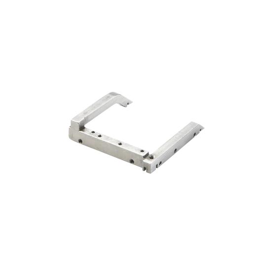 """TapeTech EasyRoll Frame, 2.5"""" - 420015"""