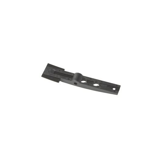 TapeTech Handle Bracket Lever