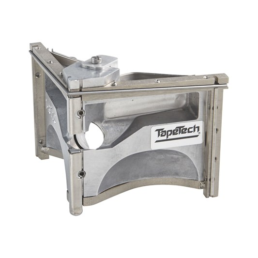 "TapeTech 3"" Corner Finisher"