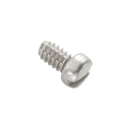 4-40 X 3/16 Fillister Head Screw