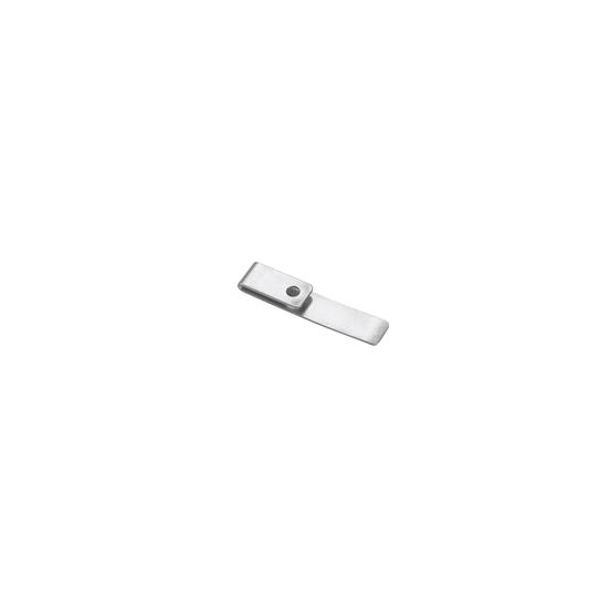 TapeTech Plunger Stop Locking Strap