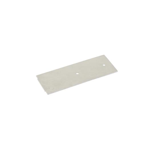 TapeTech Pressure Plate
