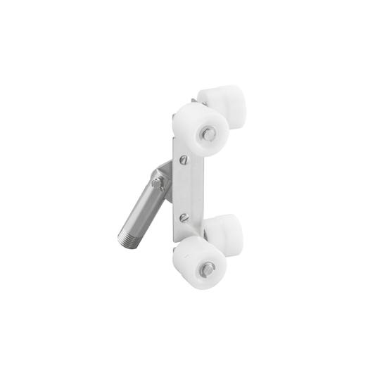 Tapetech External Corner Roller