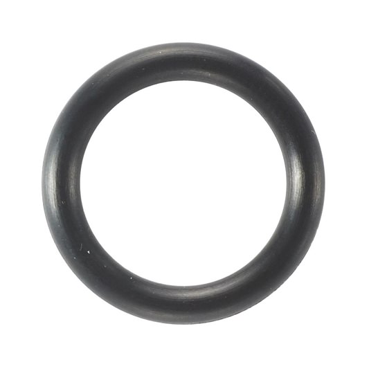TapeTech Automatic Taper O-Ring, 568-210 Buna