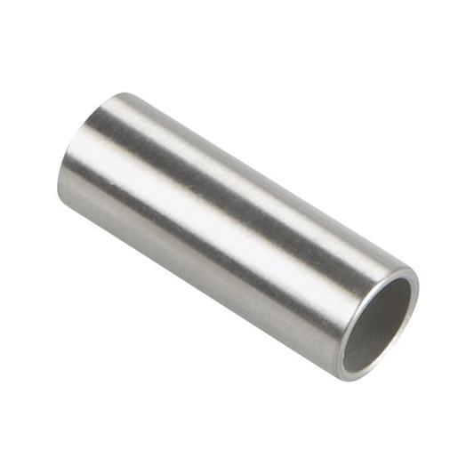 TapeTech Inner Roller