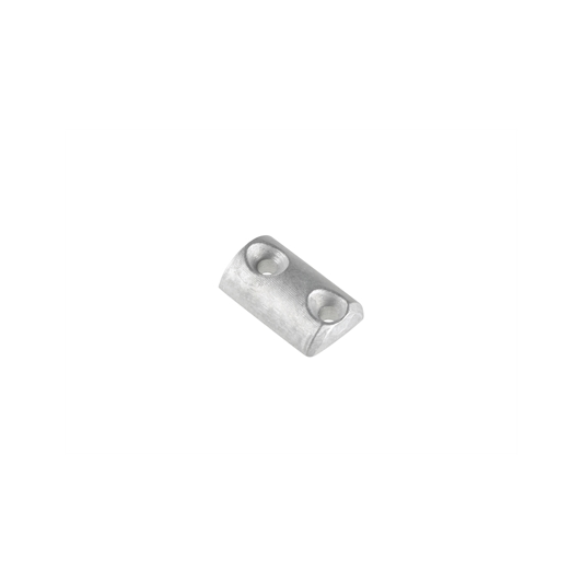 TapeTech Nail Spotter Adapter Clamp