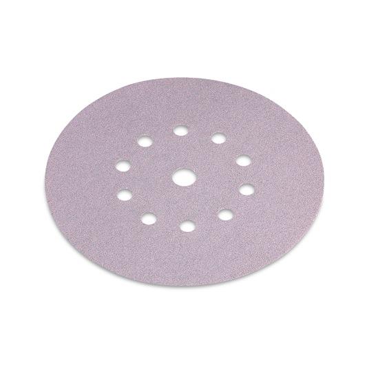 Flex Velcro Sanding Discs SELECTFLEX 100 Grit (25 Pack)