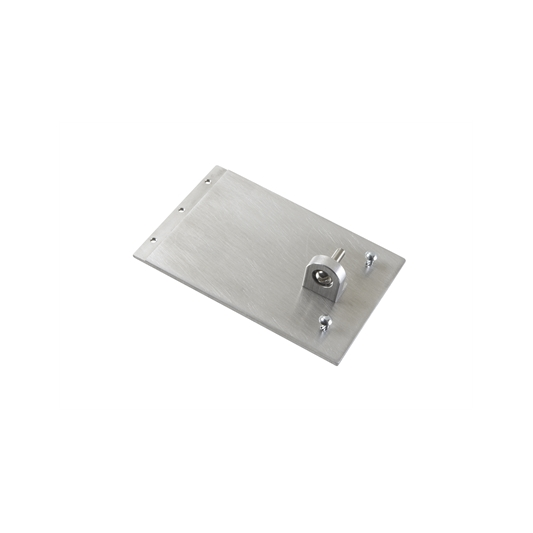 "TapeTech 3"" Pressure Plate Assembly"