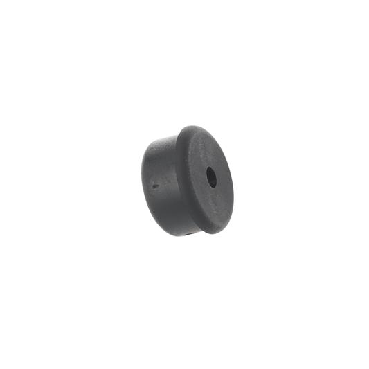 TapeTech Plug