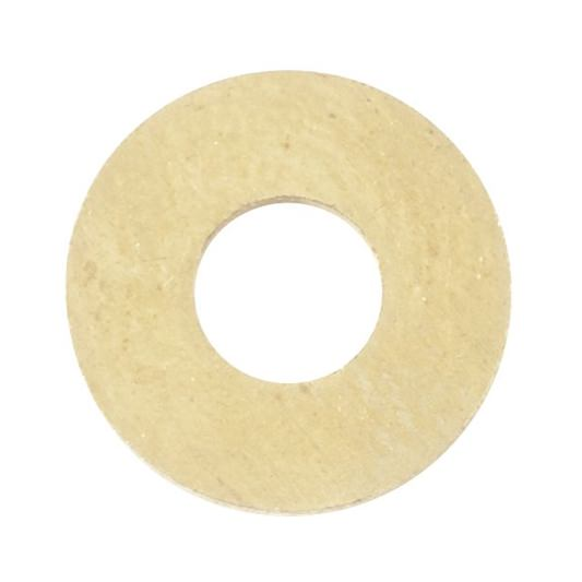 TapeTech Automatic Taper Brass Washer