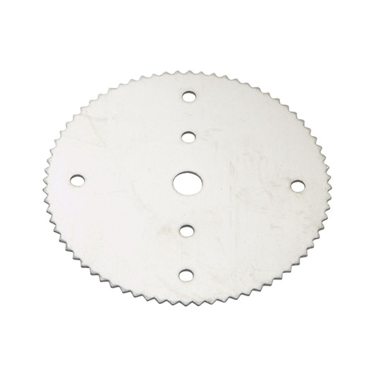 TapeTech Taper Wheel