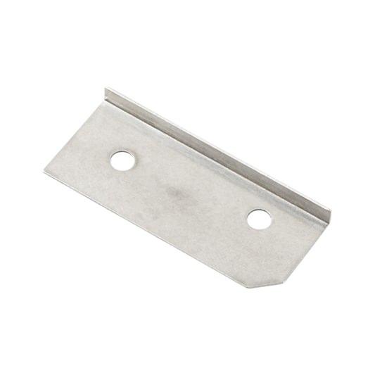 TapeTech Skid Cover - Left
