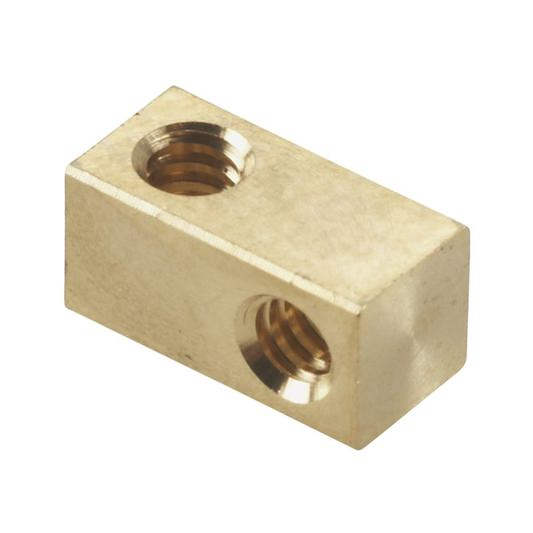 TapeTech Screw Block