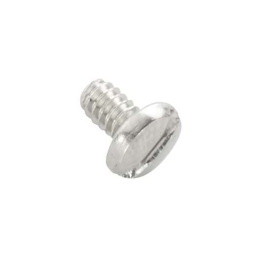 TapeTech Screw 4-40 3/16 Bind. Head SST