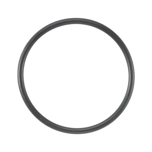 TapeTech Head O-Ring, -228