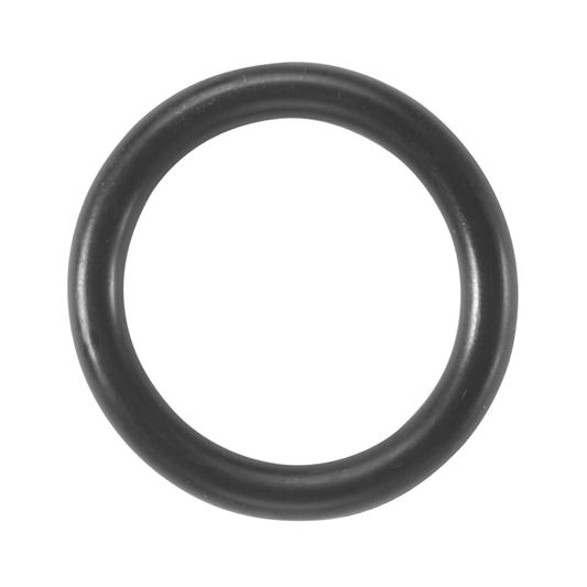 TapeTech Flange O-Ring, -322