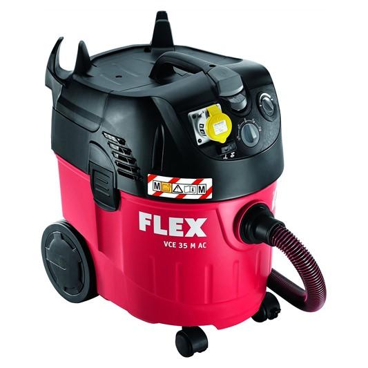 Flex VCE 33 M AC 110/BS-4h