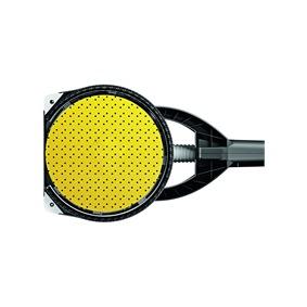 Flex GE5 R Flat Edge Sander (110v)