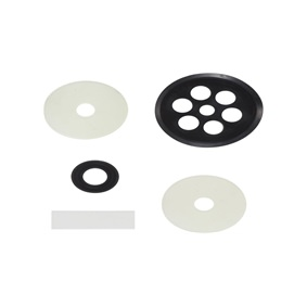 TapeTech Pump Tune Up Kit