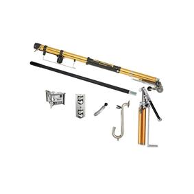 Standard Taping Kit
