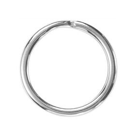 TapeTech .875 Diameter Key Ring