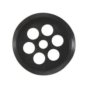 TapeTech Wiper