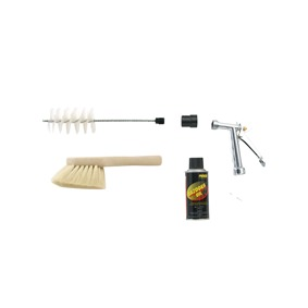 TapeTech Taper Cleaning Kit