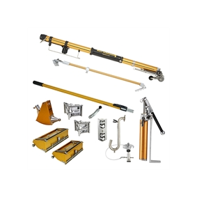 Standard Taping and Jointing Tool Set