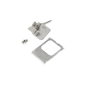 EasyClean Cover Plate Kit