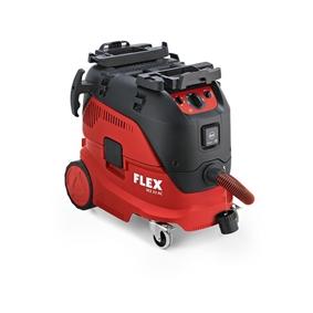 Flex VCE 33 M AC 110v