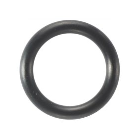 TapeTech O-Ring, 568-210 Buna