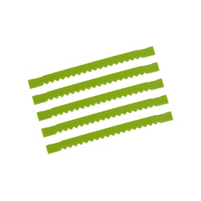 "Tapetech 6.5"" QuickBox Blade (Adhesives)"