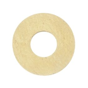 TapeTech Brass Washer
