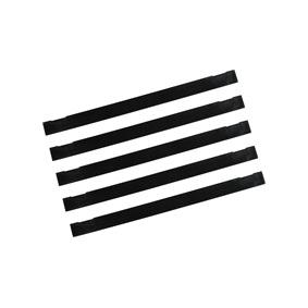 "TapeTech 6.5"" QuickBox Blades (Flat Finishing)"