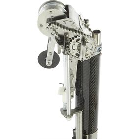 TapeTech Carbon Fiber Automatic Taper